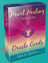 Transforming and healing at core level