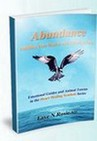 Abundance: Fulfilling Your Desires with Effortless Ease -  Free E-Book, 44 pages